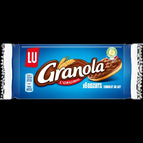 granola-pocket-x6-75gr