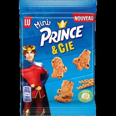 prince-mini-3d-puzzle-24-5g