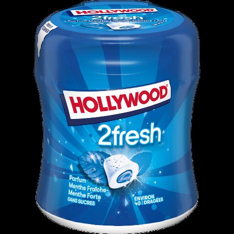 chewing-gum-sphere-2-fresh-menthe-fraiche-forte-ss-sucres-40-d