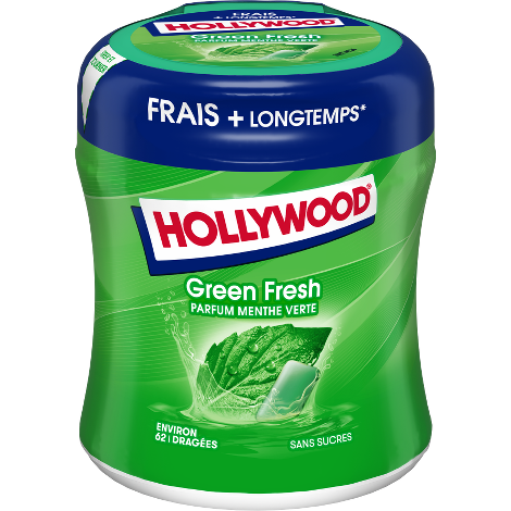 chewing-gum-hollywood-bottle-green-fresh-ss-sucres-36-ca