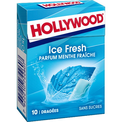 chewing-gum-icefresh-ss-sucres-10-d