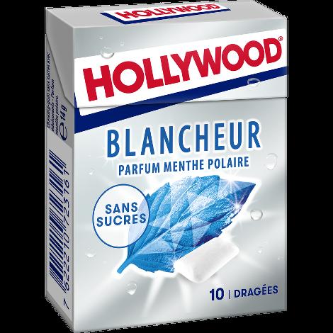 chewing-gum-blancheur-menthe-polaire-ss-sucres-10-d