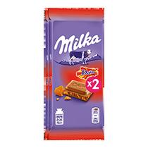 milka-daim-2x100g