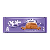 milka-mmmax-lait-270g