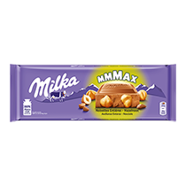 milka-mmmax-lait-noisettes-entières-270g