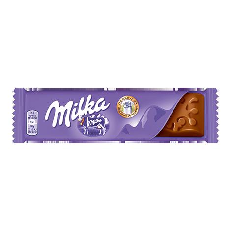 milka-barre-lait-25g