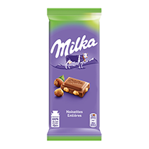 milka-lait-noisettes-200g