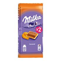 milka-caramel-2x100g