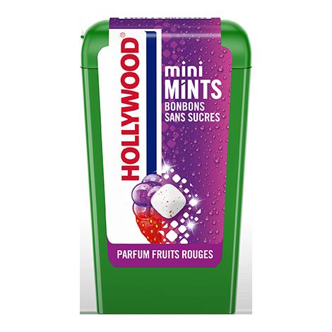 hollywood-mini-mints-fruits-rouges-12-5g