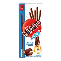 biscuits-gateaux-mikado-pocket-lait-39g