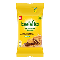 biscuits-gateaux-belvita-moelleux-chocolat-50g