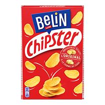 biscuits-gateaux-belin-chipster-petale-sale