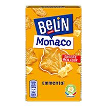 biscuits-gateaux-crackers-belin-monaco-a-lemmental-50g