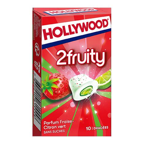 2fruity-parfum-fraise-citron-vert-10d