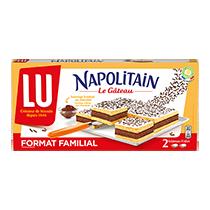 biscuits-gateaux-napolitain-le-gateau-400g-2x200g
