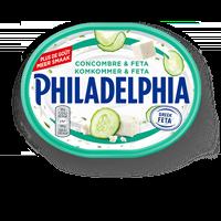 philadelphia-en-komkommer-feta-185g