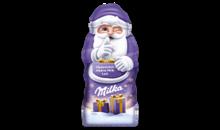 Milka Mikulás 45 g