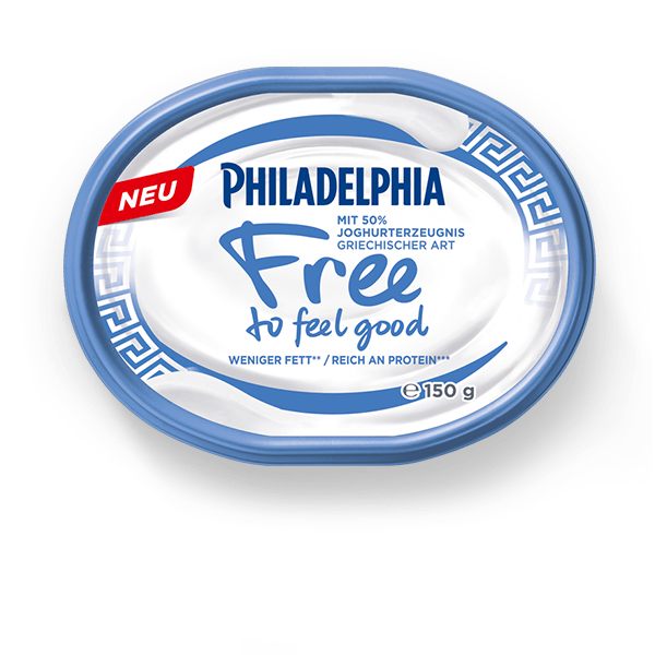 philadelphia-free-to-feel-good-avec-50pc-de-yogourt-a-la-grecque