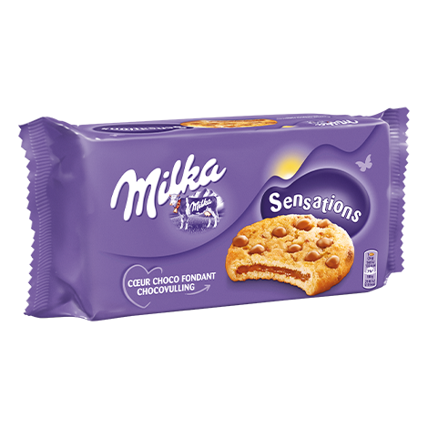 biscuits-gateaux-milka-cookies-sensations-182g