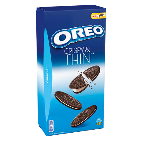 biscuits-gateaux-oreo-crispy-thin-192g