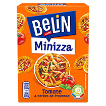 biscuits-gateaux-belin-crackers-minizza-tomate-85g