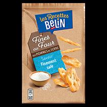 biscuits-gateaux-belin-les-recettes-fines-au-four-sale-100g
