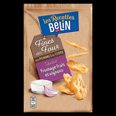biscuits-gateaux-belin-les-recettes-fines-au-four-creme-oignon-100g