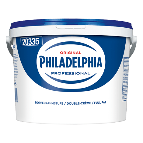 philadelphia-nature-10kg