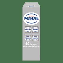 philadelphia-nature-portion-16-67g