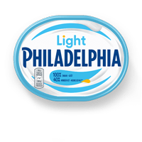 philadelphia-light-220g