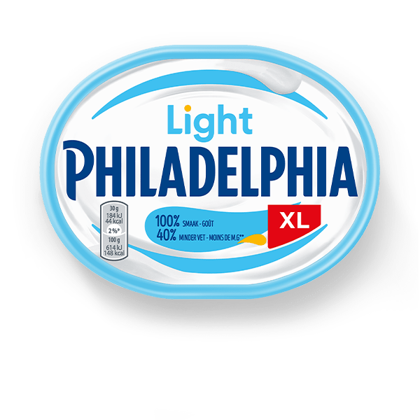 philadelphia-light-320g