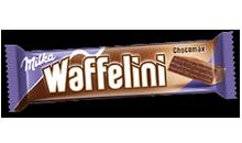 WAFFELINI CHOCOMAX 31G