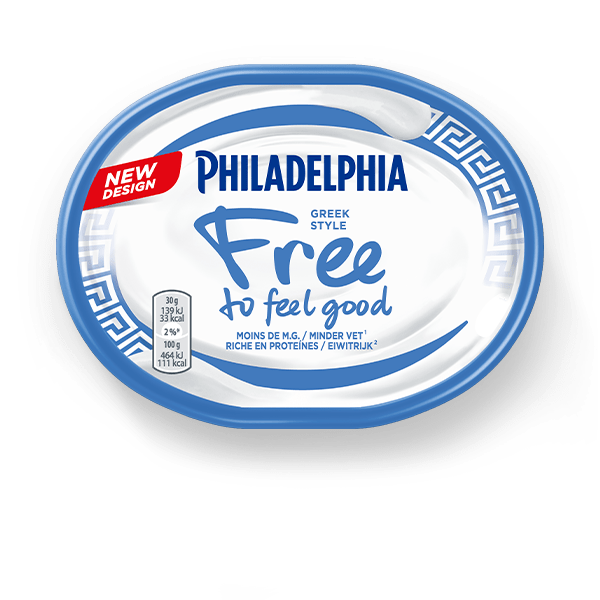 philadelphia-free-to-feel-good-greek-style