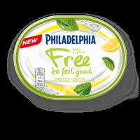 philadelphia-free-to-feel-good-basilic-citron