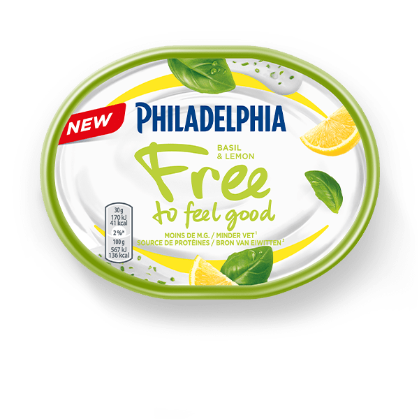philadelphia-free-to-feel-good-basilic-citron