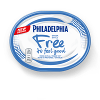 philadelphia-free-to-feel-good-greek-style