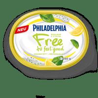 philadelphia-free-to-feel-good-basilikum-und-zitrone