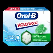 hollywood-oral-b-menthe-verte