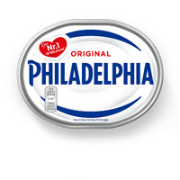 philadelphia-natuur-235g