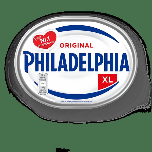 philadelphia-naturel-300g