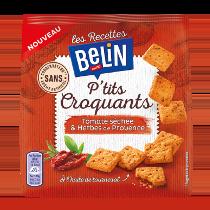 biscuits-gateaux-belin-ptits-croquant-tomates-et-herbes-de-provence-110g