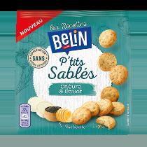 biscuits-gateaux-belin-ptits-sables-chevre-pavot-110g