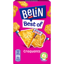 biscuits-gateaux-belin-best-of-50g