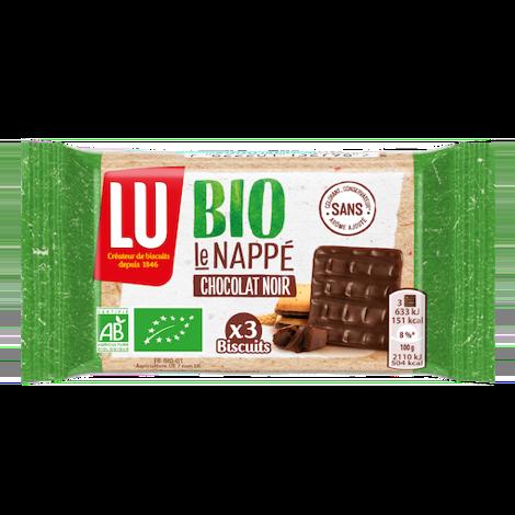 biscuits-gateaux-lu-bio-le-nappe-chocolat-30g