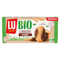 biscuits-gateaux-lu-bio144g-marbre