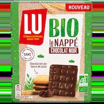 biscuits-gateaux-lu-bio-nappe-chocolat-noir-120g