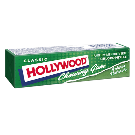 chewing-gum-chlorophylle-11-t