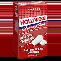 chewing-gum-fraise-des-bois-20-d