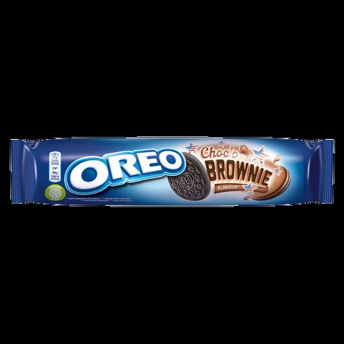OREO - BROWNIE