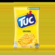 tuc-format-poche
